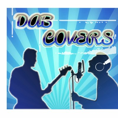 Dab Covers on Twitter: