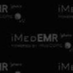 @ImedSoftware