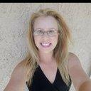Wendy Gross Nielsen - @WendyGross10981 - Twitter