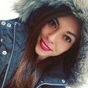 Antonia Vicencio (@0590Tony) Twitter