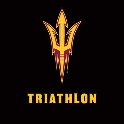 Sun Devil Triathlon (@sundeviltri )
