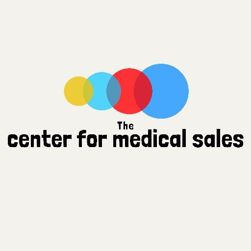 Center For Med Sales