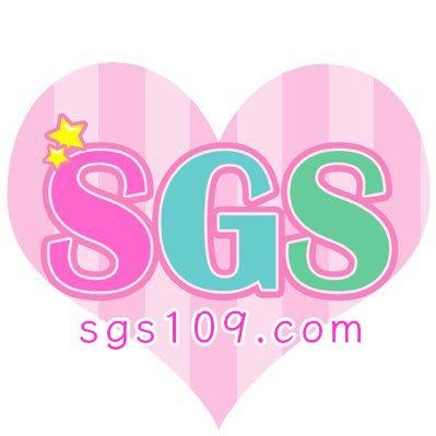 Street Girls Snap @sgs109com