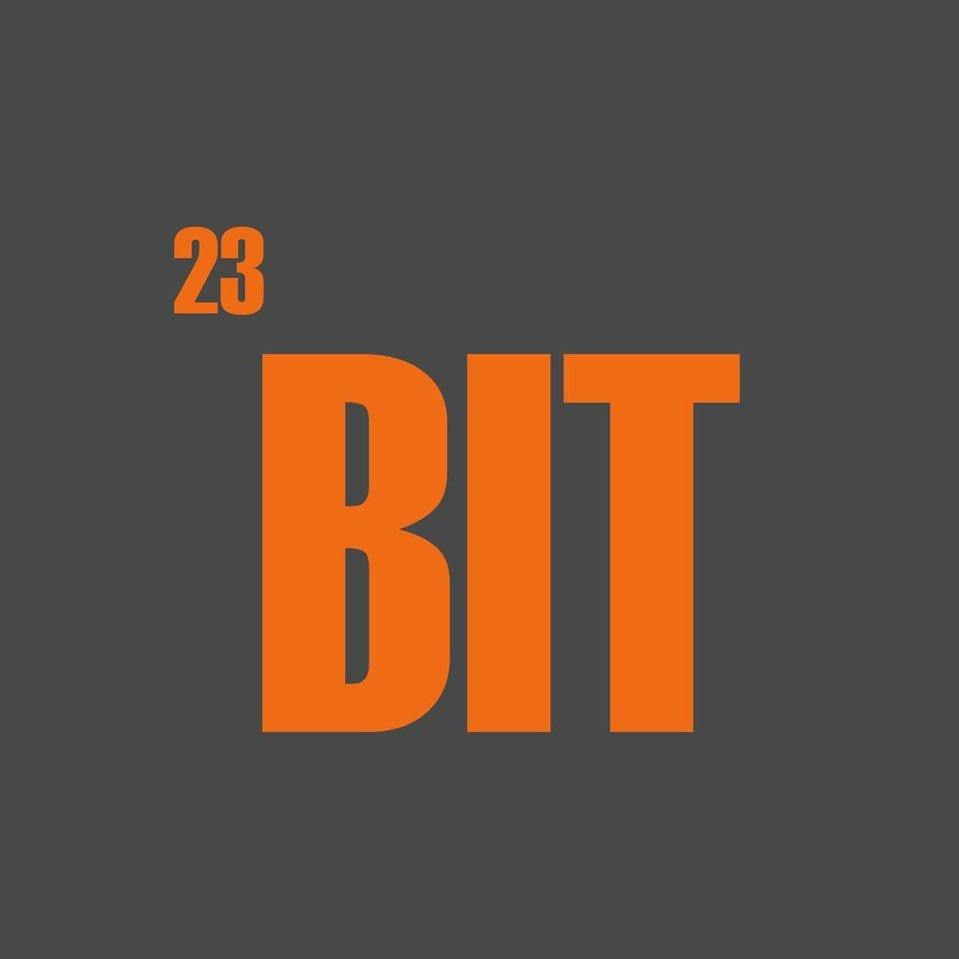 Bit23