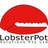 lobsterpot_au