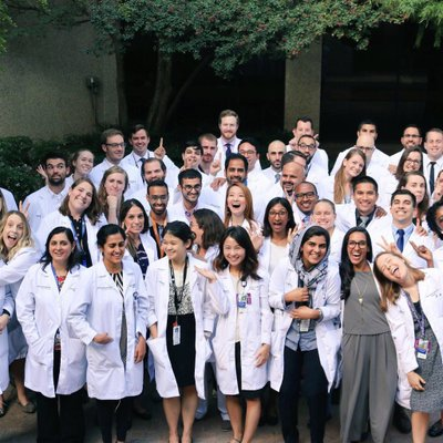 UTSW Surgery Residents (@UTSWSurgeryLife)   Twitter