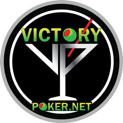 Victory Poker Victory Poker Twitter