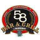 58BarAndGrill (@58BarrAndGrill) Twitter