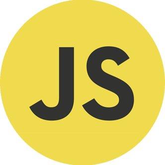 JS Tutorials