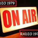 Radio1979 (@1979Radio) Twitter
