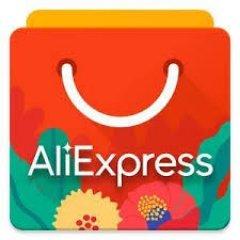 Best Ali Express