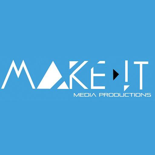 @MakeIt_Media
