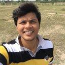 Nikhil Pungaliya (@0033Niks) Twitter
