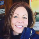 Amy Smith - @amysmithcbc Verified Account - Twitter