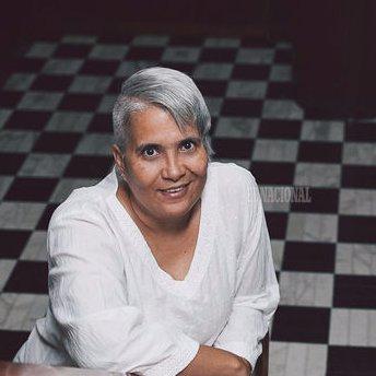 @reflejosana Profile picture