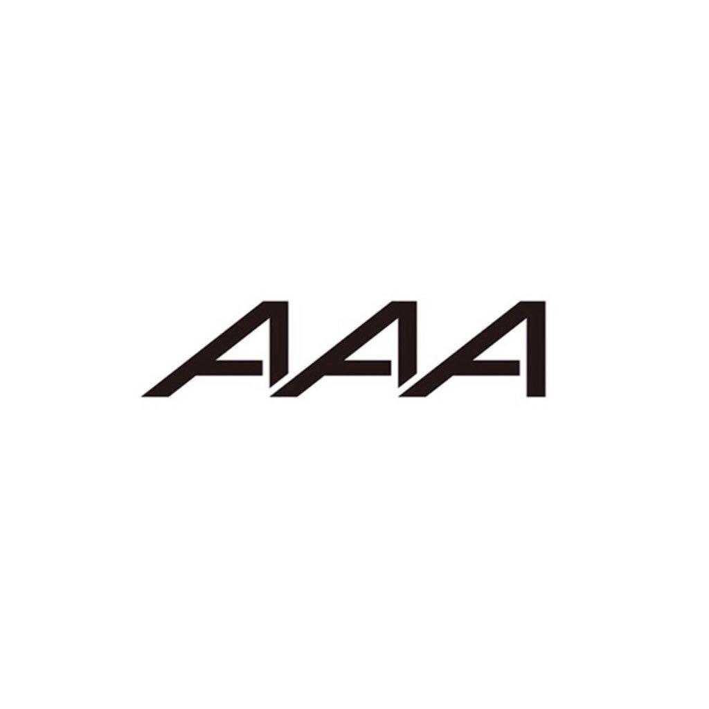 AAA_staff