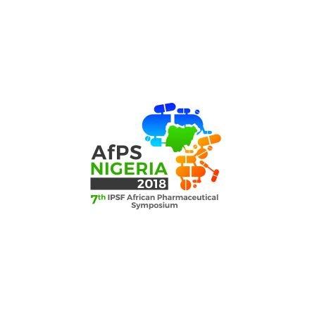 AfPS 2018 #Nigeria