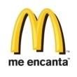 @McDonalds_Vzla