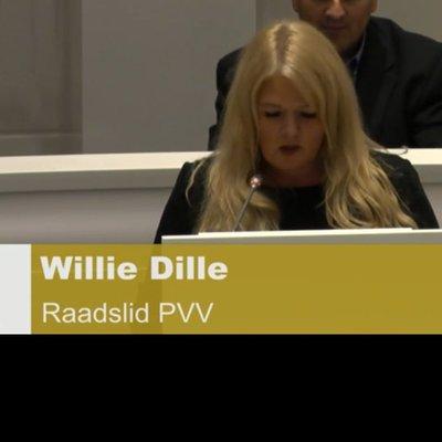 Αποτέλεσμα εικόνας για willie dille