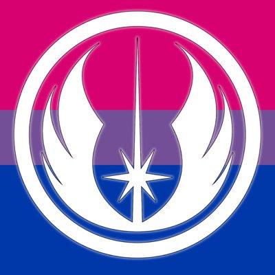Chris Hall, Social Justice Jedi 🌹