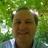 @stevenboss Profile picture