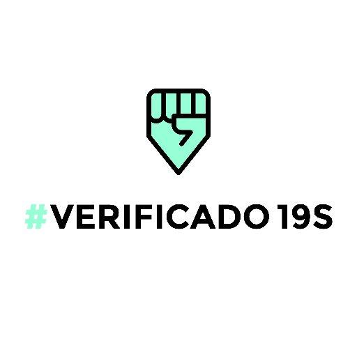 @verificado19s
