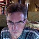 Steven Jay Henderson (@Scoroncocolo) Twitter