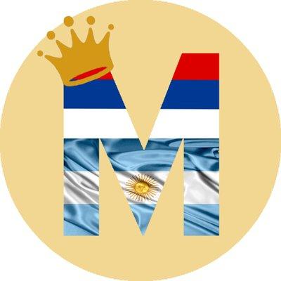 @MisionesMaluma