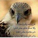 ضناني الشوق (@05_kwt) Twitter