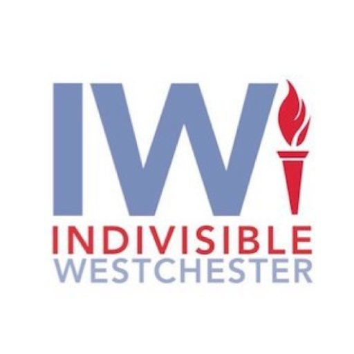 IndivisibleWestchester 🇺🇸