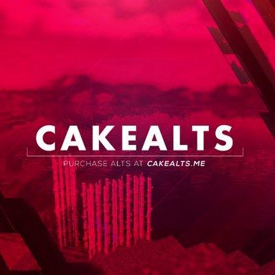 CakeAlts (@CaakeAIts) | Twitter