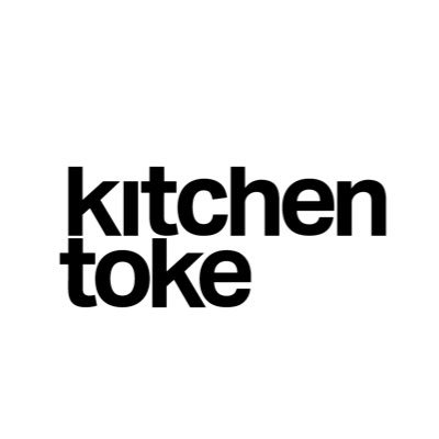 kitchentoke