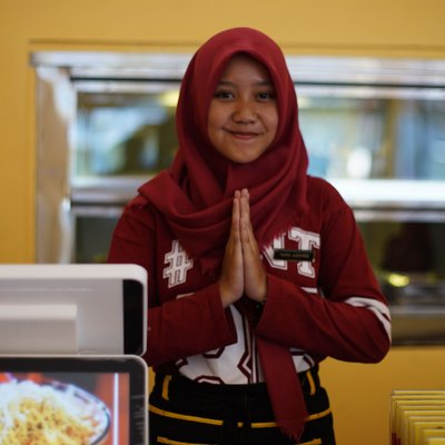 Cafe Resto 24 Jam On Twitter Malang Kuliner Indonesia
