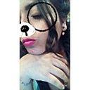 Shimena Rey. (@02mancilla) Twitter