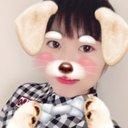 안짱 (@0228Cg) Twitter