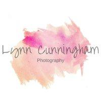 Lynn Cunningham Photography