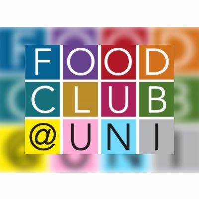FoodClub@Uni