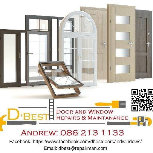 Door U0026 Window Repair (@dbestdoorwindow) | Twitter
