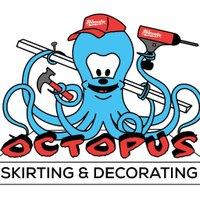 Octopus Skirting