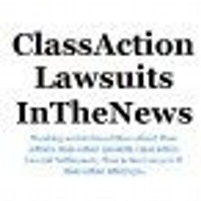 class action lawsuit on twitter class action lawsuit red bull