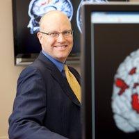 Sean Mackey, MD, PhD