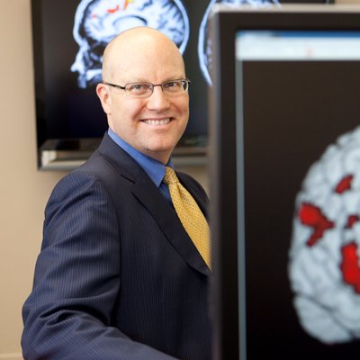 Sean Mackey, MD, PhD (@DrSeanMackey) | Twitter