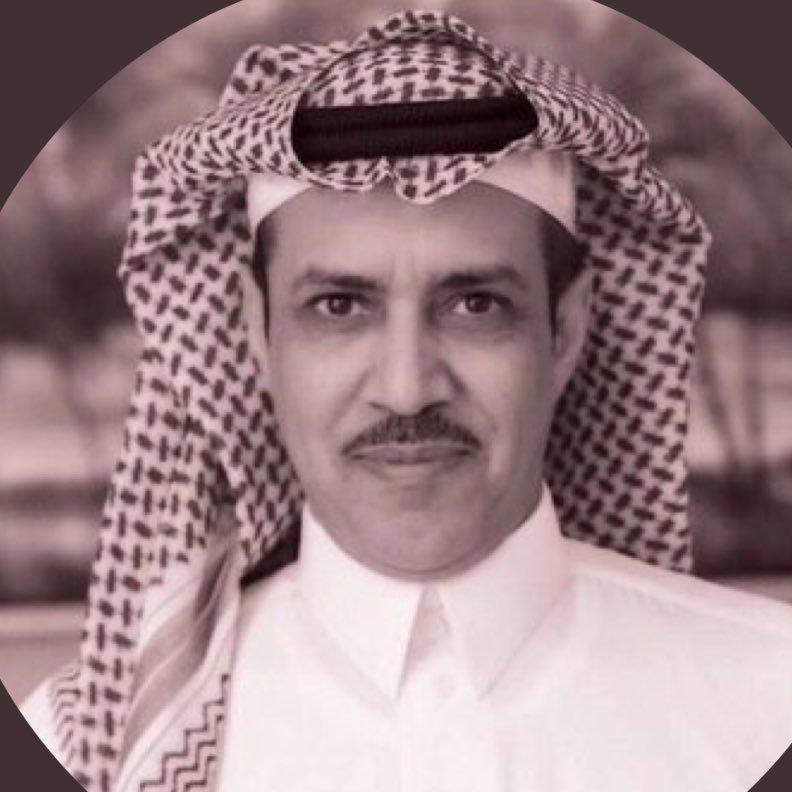 @SalehAlshehi