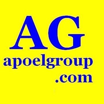 @apoelgroup