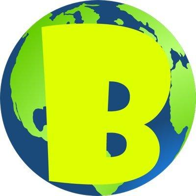 The B Club (@TheBClub1) Twitter profile photo