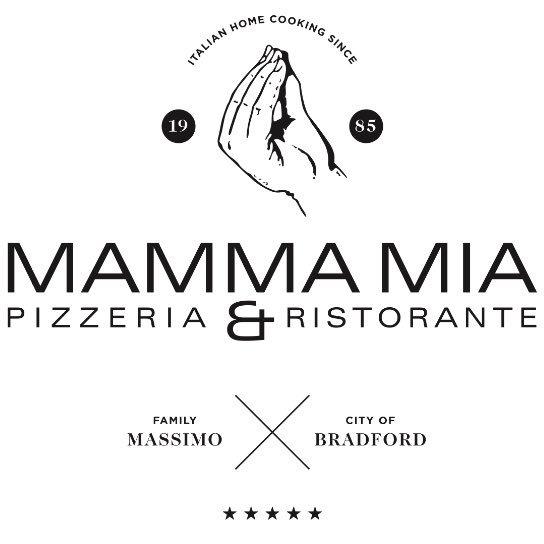 Mamma Mia Bradford