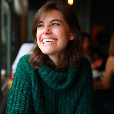 Emily Abrams (@emabrams) Twitter profile photo