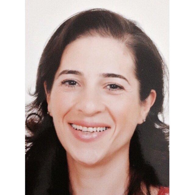 Marie Nassar