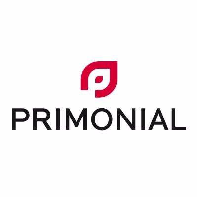 @Primonial