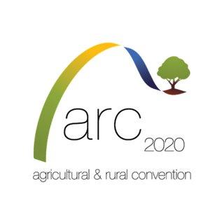 ARC 2020 (@ ARC2020eu) | Twitter